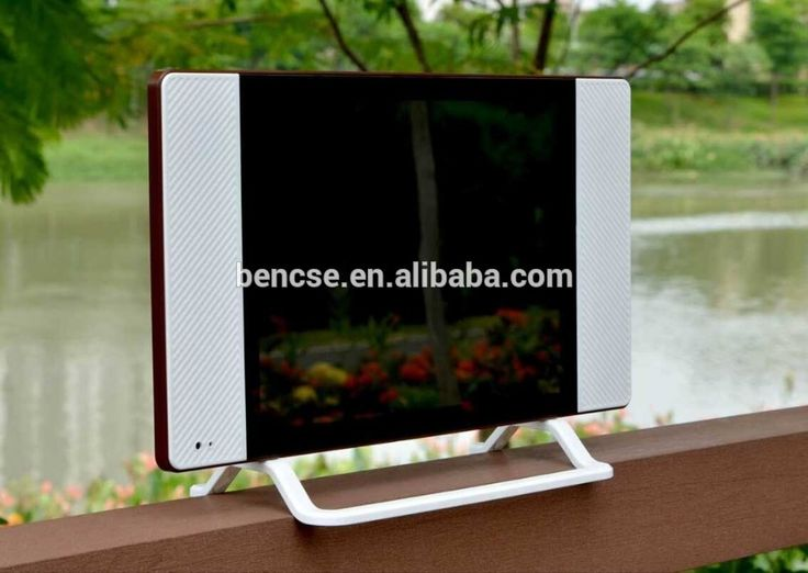Best Cheap Led lcd Full HD Television 15 inch Digital Panel Flat Screen LED LCD TV For Home Hotel Use