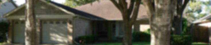 """Sell my house FAST – We Buy Houses """"AS-IS"""" Fast For Cash #sell #my #house #fast, #selling #a #house #as #is, #buy #my #house #houston, #texas, #buy #my #home #houston, #texas, #we #buy #homes #in #houston, #we #buy #houses #houston, #we #buy #ugly #houses, #sell #my #house #houston, #selling #a #home #in #houston, #selling #my #home, #sell #house #houston, #home #selling…"""