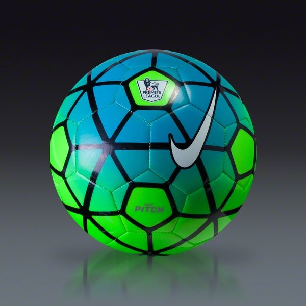 ⚽️  voetbal  ⚽️