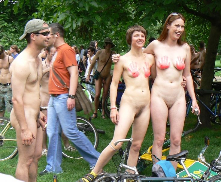 http://upload.wikimedia.org/wikipedia/commons/5/5f/World_Naked_Bike_Ride_London_2007.jpg