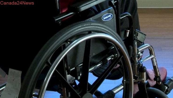 Ontario advisory group will address high unemployment rates among people with disabilities