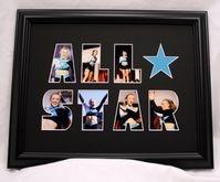 Cheerleading gifts, Cheerleading photo frames, Cheerleading albums, Cheerleading key chains, Cheerleading zippers, Cheerleading jewelry boxes, Cheerleading pens, Cheerleading pins, Cheerleading bulletin boards, Cheerleading scrapbooks, Cheerleading jewelry by Starkey Designs