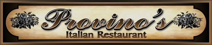 Is It Your Birthday? Where to Enjoy a Free Meal to Help You Celebrate: Free Birthday Dinner at Provino's