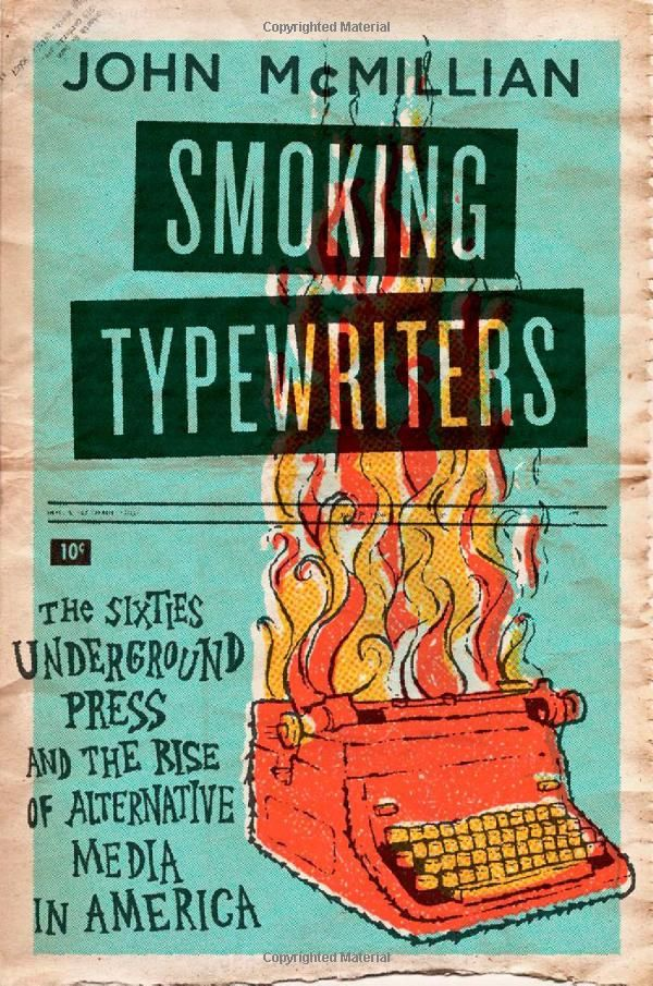 Best Typographic Book Covers : Best typographic book covers images on pinterest