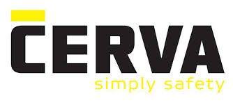 #Cerva - szeroka gama produktów #BHP czeskiego producenta w doskonałych cenach!