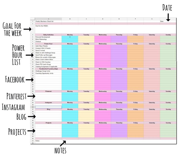 SEVERAL business management worksheets including Activity