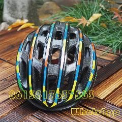 [ 26% OFF ] Bicycle Helmet Cycling Bike Helmet Mountain Mtb Helmet Casco Capacete Ciclismo Size M 55-59Cm