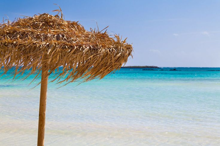 Elafonissi Beach, Kreta  #Greece #Grekland #Crete #Kreta #Beach #Strand #paradis #paradise #vacker #beautiful #vacation #semester #ocean #hav #Elafonissi #Elafonisi #ElafonissiBeach #island #ö #mediterranean #medelhavet #Maldives #Of #Crete