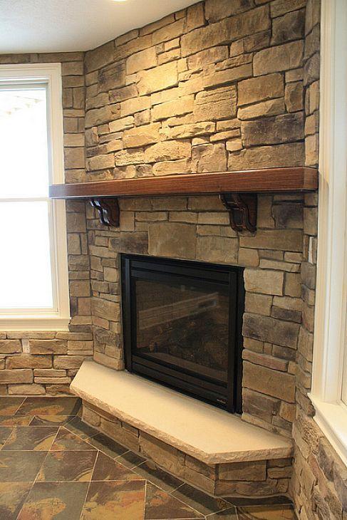 Traditional white fireplace mantel   Home Decoration  Improvement  12 best Mantel images on Pinterest   Fireplace remodel  Fireplace  . White Fireplace Mantel Shelf. Home Design Ideas