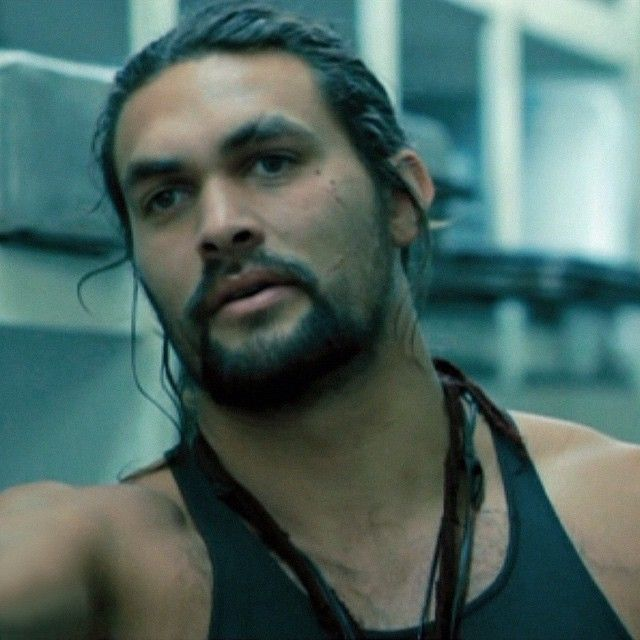 Jason Momoa, My Feelings And You And I On Pinterest
