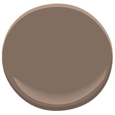 Best 25 Taupe Paint Colors Ideas On Pinterest Bedroom Paint Colors Taupe Rooms And Bedroom