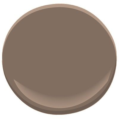 25 best ideas about benjamin moore taupe on pinterest taupe paint colors benjamin moore Benjamin moore taupe exterior