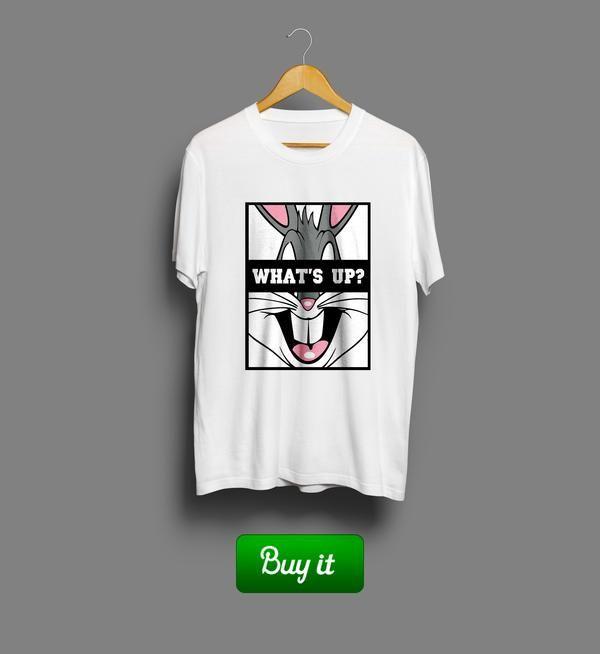 What's up #Looney #Tunes #Весёлые #Мелодии #Мульт #Bugs #Bunny #Багз #Банни
