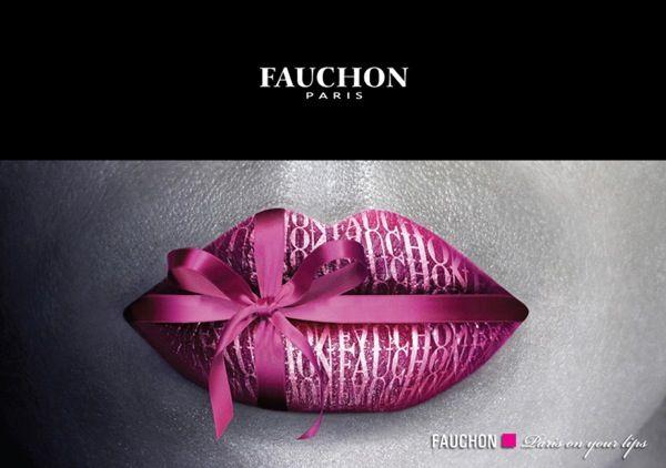 fauchon - Hledat Googlem