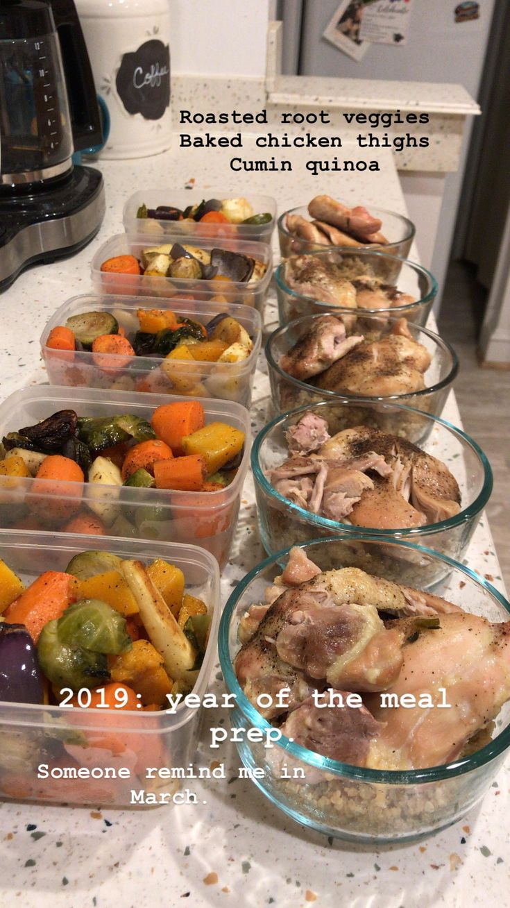 Starting 2019 off right! #healthyfood #healthyeating #healthier #healthybreakfast #healthyish #healthyrecipes #healthydiet #healthyeats #healthysnacks #healthymeals #healthylunch #healthfood #healthsnack #healthydinner #healthymeal #supplementsdigest