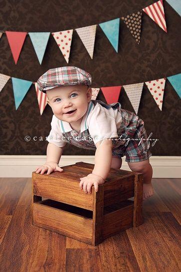 cute set #Lovely baby #cute baby #Lovely Newborn| http://lovely-newborn-photos-575.lemoncoin.org