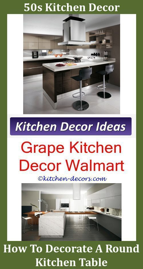 decorative kitchen decor.htm modernkitchendecor how to decorate kitchen with green countertops  decorate kitchen with green countertops