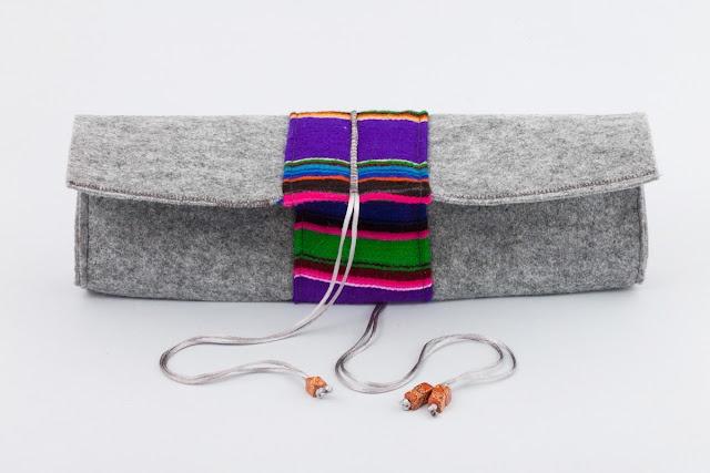 bag, handbag,     http://allegro.pl/show_item.php?item=2521076638