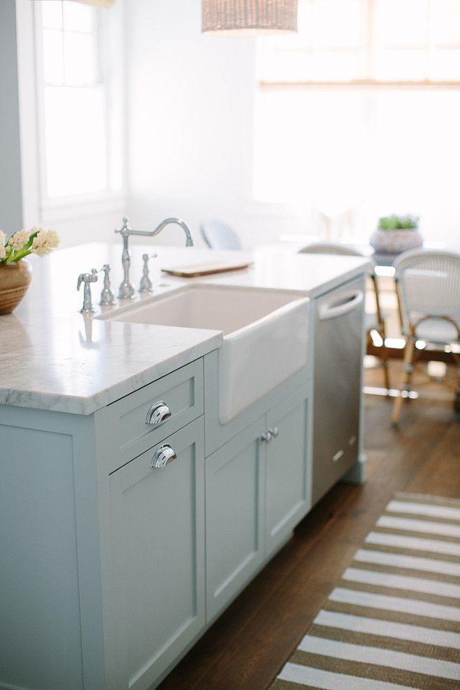 Kitchen Chrome Hardware Ideas Kitchen Cabinet With Chrome Hardware Kitchen