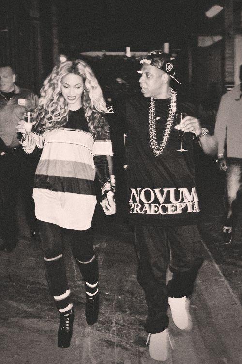 Cute celebrity couple, shame hey...
