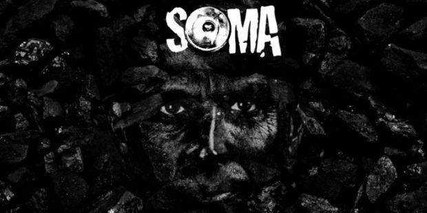Manisa'nın Soma ilçesinde yaşanan madenci katliamının 3. yıl dönümü.
