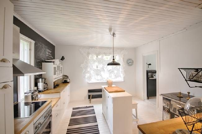 17 Best images about House on Pinterest  Cabin, Ikea catalogue and Living rooms