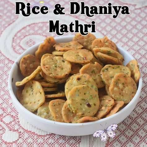 pin by elonorecorissardenemq on hebbars kitchen snacks in 2020 mathri recipe indian snack on hebbar s kitchen sweets id=32558