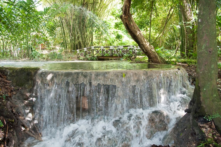 Rancho Platón, Paraíso, Barahona #DominicanRepublic #Encantosdq