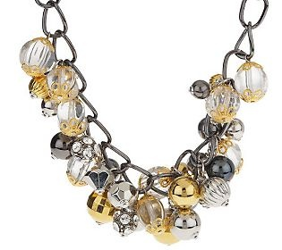 1000 Images About Joan Rivers Eggs And Jewelry On
