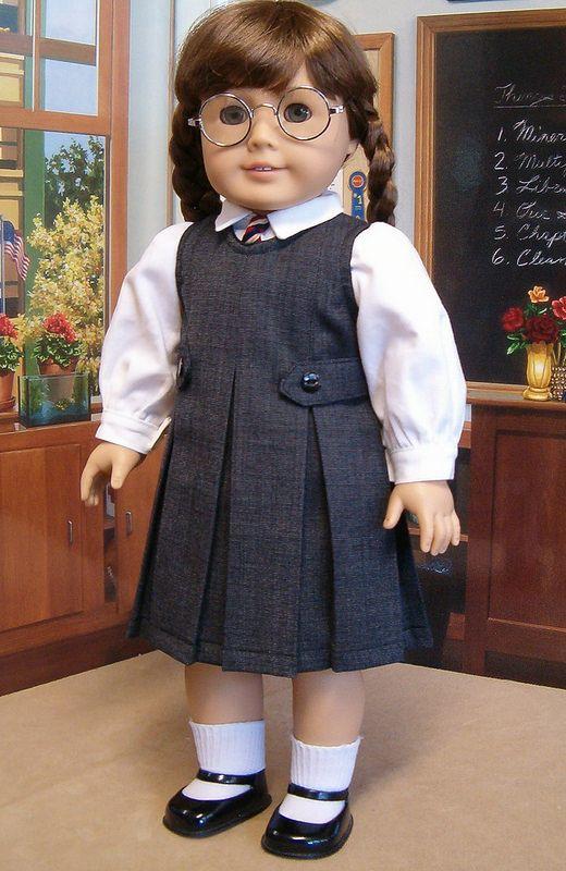 Can school uniform help self esteem