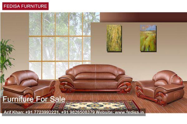 Wooden Sofa Set Wooden Sofa Set Catalog Buy Sofa Set Online Fedisa Sofa Royal Sofa Sofa Sale