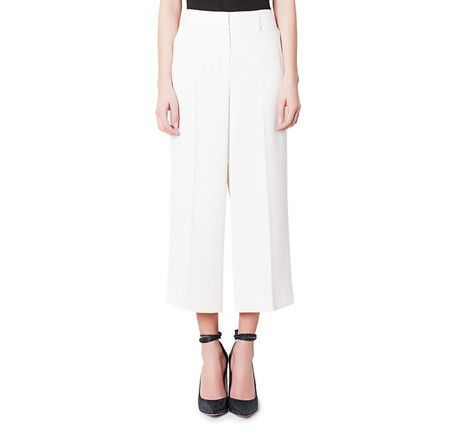 Trousers Falster by Art.365