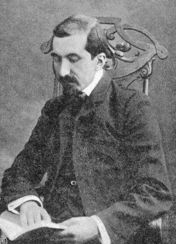 Сиаманто  Атом Ярджанян (15 августа 1878, Акн — август 1915) — армянский поэт.