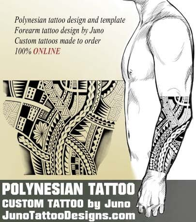 25 best ideas about tribal forearm tattoos on pinterest geometric mandala tattoo mandala. Black Bedroom Furniture Sets. Home Design Ideas