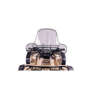 Quad ATV Windschild - Windabweiser Frontscheibe, 97,00 €