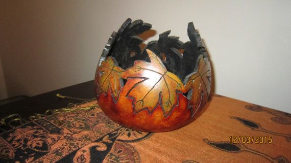 Best images about native american crafts on pinterest