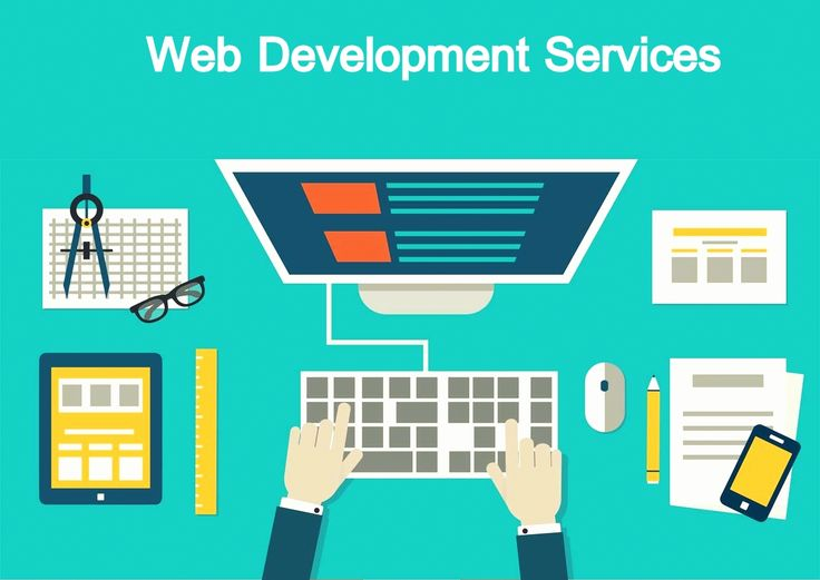 Pitechnologies offers effective #Web_Development services to small and medium businesses. Call 0731-6551555 today!