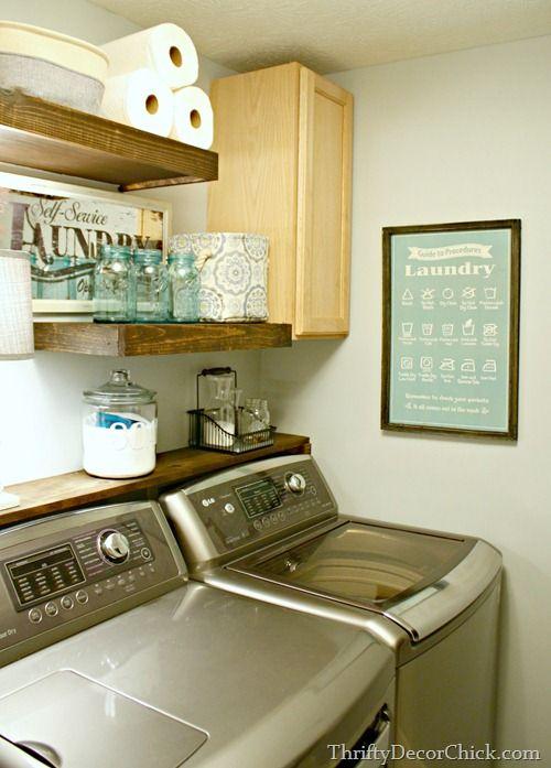 0003beb5645c938ae4949c98a5d18f4e Inexpensive Kitchen Shelving Ideas on inexpensive kitchen countertops ideas, inexpensive kitchen cabinet ideas, inexpensive kitchen flooring ideas,