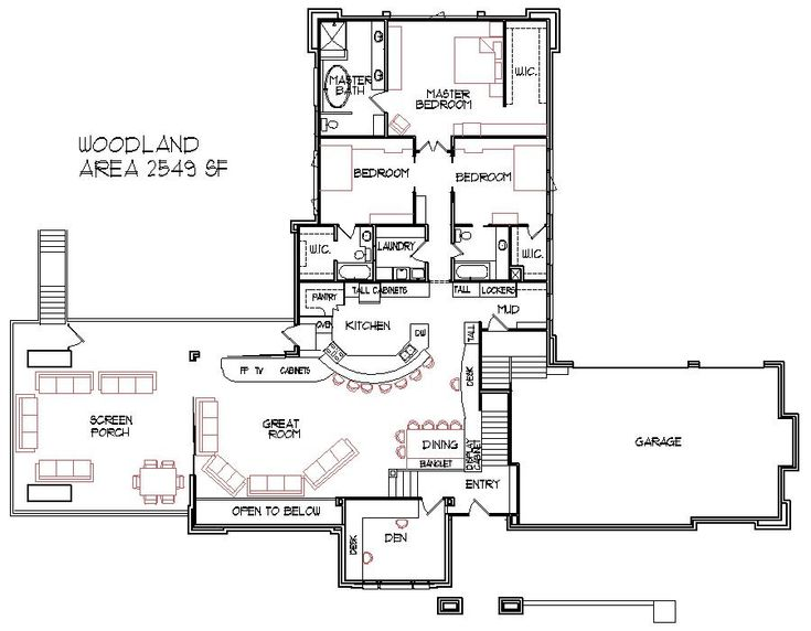 Old jim walters home plans for Jim walters floor plans