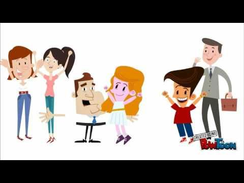 The Importance of Media Literacy - YouTube