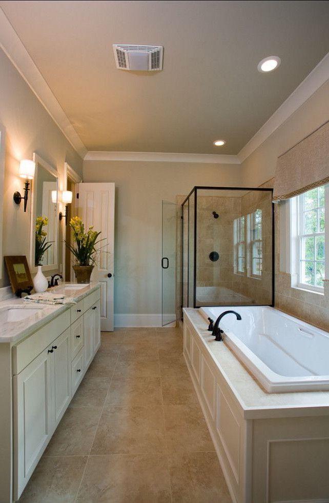 73 Best Master Bathroom Images On Pinterest   Master Bathroom  Masters Bathroom   Mobroi com. Masters Hardware Bathroom Accessories. Home Design Ideas