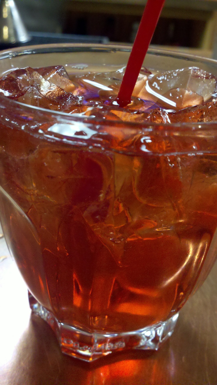 155 best images about amaretto on pinterest bottle for Best alcohol to mix with cranberry juice