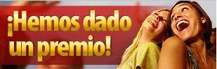 ¡Qué cabeza tenemos! :-) El pasado domingo, en El Gordo de la Primitiva dimos un nuevo premio de 3ª categoría (4+1) con un importe de 11.409,86 €.    ¡¡Unos euros que vienen muy bien!! :-) Enhorabuena a nuestro afortunado/a   http://www.ventura24.es/gordo-primitiva/el-gordo.do?idpartner=social_source