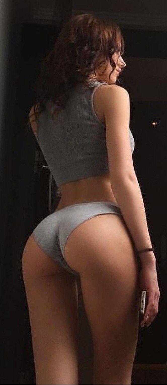 Sexy butt movies