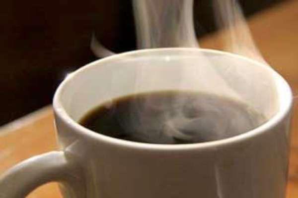 8 pasos para tener mañanas productivas | SoyEntrepreneur