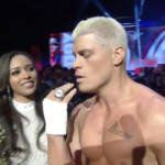 Cody Rhodes Says There Are Plans for Multi-Day Convention Connected With Bullet Club All In Event | 411MANIA  ||  Cody Rhodes revealed some news on his Twitter account this week, sharing that All In could have a multi-day convention to go along with the upcoming event. https://411mania.com/wrestling/cody-rhodes-multi-day-convention/?utm_campaign=crowdfire&utm_content=crowdfire&utm_medium=social&utm_source=pinterest