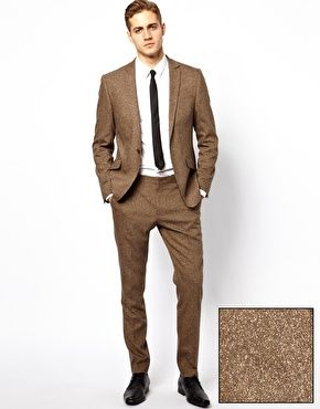 1000  ideas about Skinny Fit Suits on Pinterest | Fitted suits