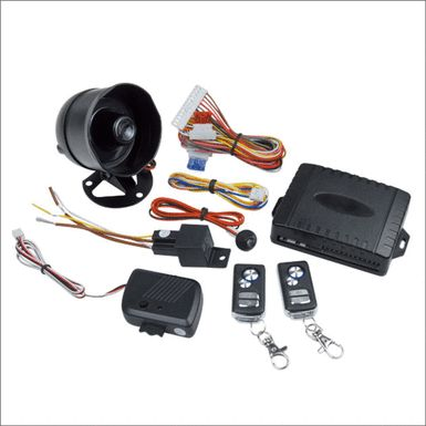 Find out more details about the best automatic car starter kits, as well as guidelines on what to search for in an auto car starter.