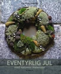 Tage Andersen jul - Google-søgning - PLEASE be sure to click thru - there are lots of 'garden art' photos!!