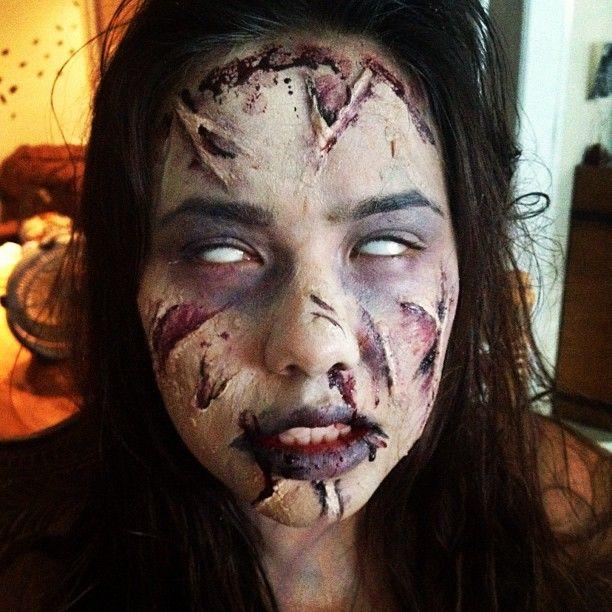 174 best Horror film Make-up images on Pinterest | Artistic make up, Make up looks and Sfx makeup